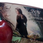 Benefit to launch special Snow White and the Huntsman make-up kit