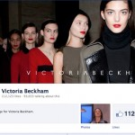 Victoria Beckham finally joins Facebook, talks social media