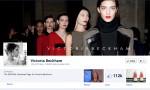 vb-facebook