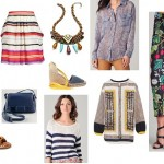 The Jubilee Weekend Sale Edit!