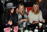 Kate-Moss-Hen-Party-300512