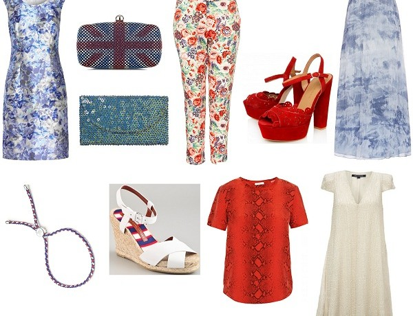 MFL Most Wanted…Jubilee-inspired fashion finds we love!