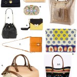 Top 10 high street bag buys!