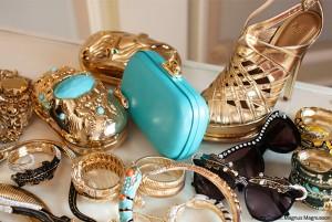 adr-accessories