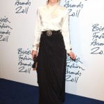 Alice Temperley collaborates with John Lewis!