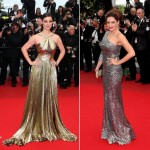 Cannes Film Festival 2012 Day 6 – the best dressed