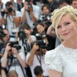 Cannes Film Festival 2012 Day 8 – the best dressed