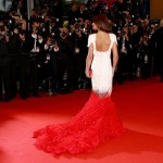 The Cannes Film Festival Days 3, 4 and 5 – the best dressed