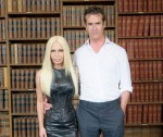 donatella-versace-oxford-union