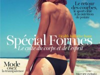 gisele-vogue-paris-june-july