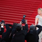 Cannes Film Festival 2012 Day 9 – the best dressed