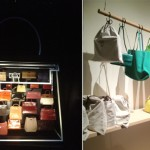 Hermès Leather Forever exhibition… a sneak preview!