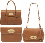 jubilee-mulberry-bags-