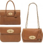 Celebrate the Olympics and the Jubilee with Mulberry!