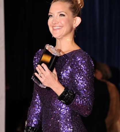 Are Sarah Jessica Parker and Kate Hudson appearing on Glee next season?