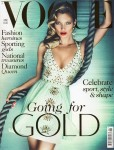 kate-moss-british-vogue-june