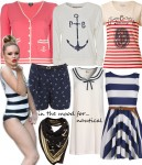 nautical-moodboard