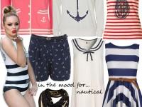 nautical-moodboard