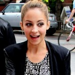 Nicole Richie to design collection for Macy's Impulse