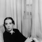 The Schiaparelli brand is returning next year!