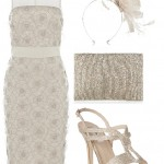 What to wear…for a day at the races