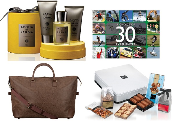 The ultimate Father's Day gift guide (all under £100!)