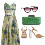 What to wear…for a garden party