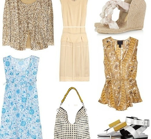 10 Friday fashion deals you won't want to miss!