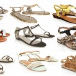 Summer-perfect sandals to shop now!