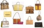 Stylistpick bags Main