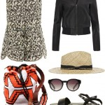 What to wear…for a Summer BBQ
