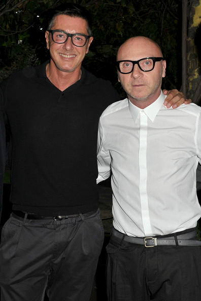 Dolce and Gabbana to show first ever Couture collection next month!