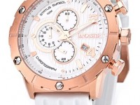 lancasterwatch-130612