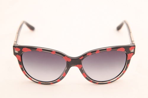 Get up to 70% off Marc by Marc Jacobs sunglasses!