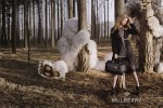mulberry-ad-campaign