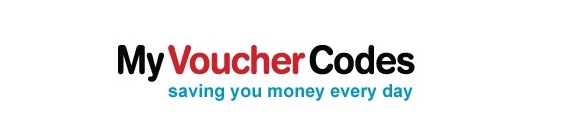 Hot sales and discounts courtesy of myvouchercodes.com