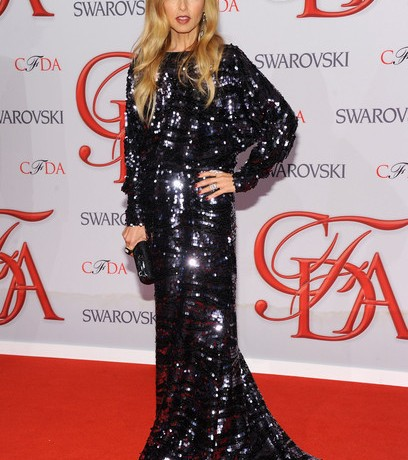 Rachel Zoe and Joseph Altuzarra among CFDA's new members
