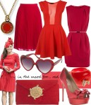 red-moodboard