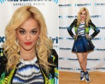 rita-ora-love-or-hate
