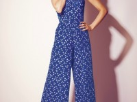 very_jumpsuit_27062012