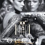 First Look: Blake Lively for Gucci Première