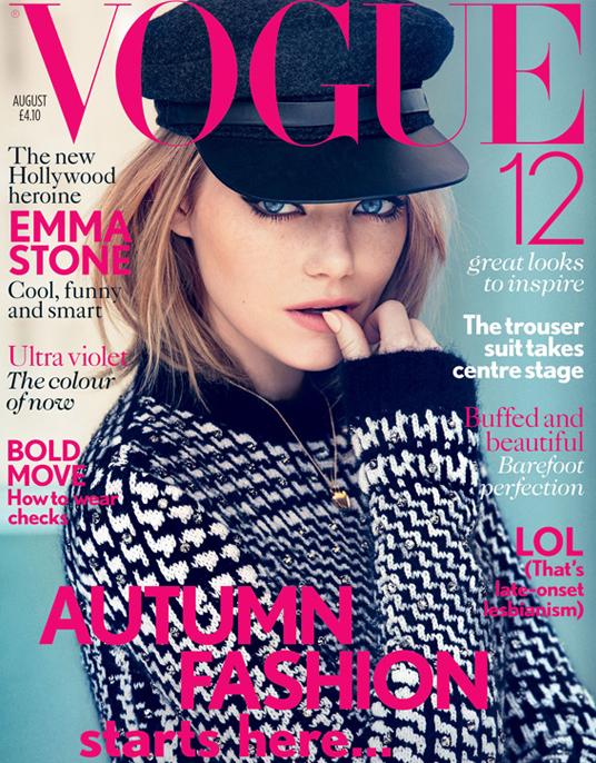 emma-stone-british-vogue-august