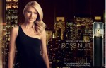 hugo-boss-gwyneth-paltrow-