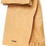 Would you pay nearly $300 for a brown paper bag?