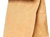 jil sander brown bag