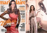 kate-middleton-marie-claire-south-aftica