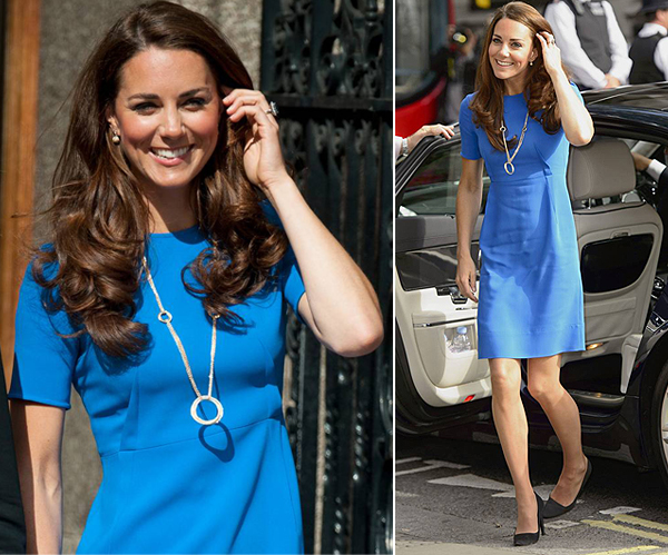 kate-middleton-olympics-stella-mccartney