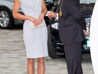 kate middleton roksanda