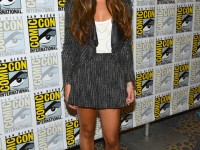 lea-michele-glee-comic-con