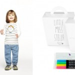 Stella McCartney launches adorable Little Miss Stella childrenswear line